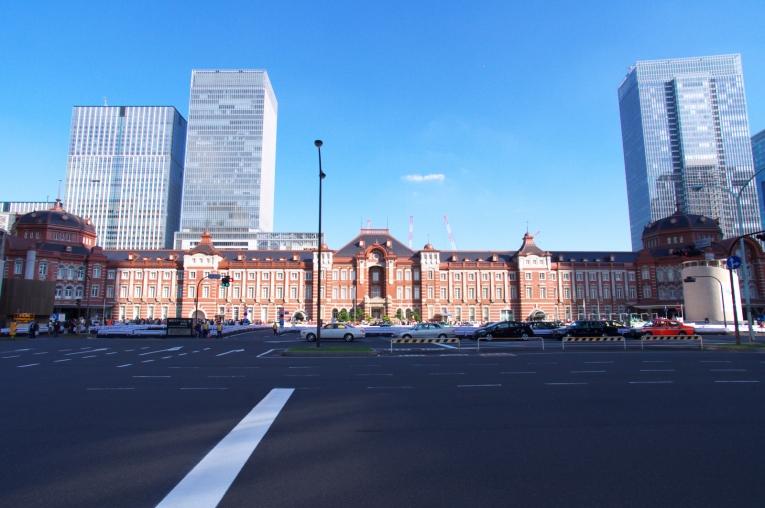 東京駅 猫島で有名な「田代島」と潮美荘がある「網地島」を巡る離島の旅